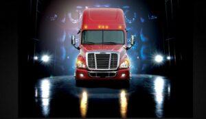 NTL Insurance for Non trucking Liability Coverage. Bobtail, Deadhead insurance coverage.